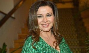 Dana Morávková: Přivázali mě k topení, týrali, ale strach o dítě nic nepředčí