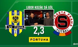 SÁZKAŘSKÉ TIPY: Slavia vrátí Baníku porážku. Nejvíc se ale vyplatí vsadit si na Plzeň