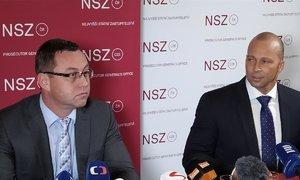 Zeman oživil kauzu Čapí hnízdě: Klíčový moment o Babišovi i Monice