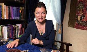 Svatojánské svátky podle vědmy Helen Stanku: Jiskření ve vztazích, nové známosti a velká ochrana runy