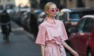3 typy letních šatů, které vám nesmí chybět!