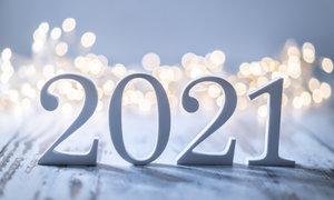Předpověď na rok 2021 od astroložky Boháčové: Bude to revoluční rok plný změn