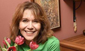 Bydlení s Markétou Mayerovou: Jak bydlí Míša Dolinová
