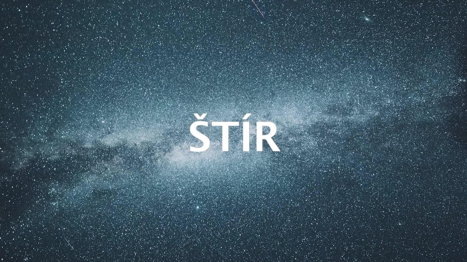 Astroložka Boháčová: Obecná charakteristika znamení - Štír