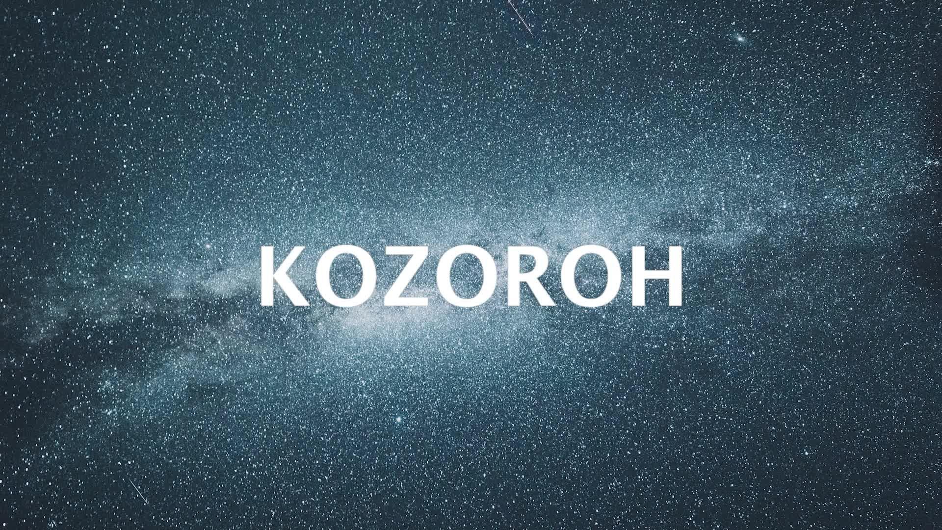 Astroložka Boháčová: Obecná charakteristika znamení - Kozoroh