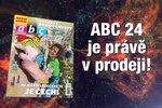 ABC 24/2017 se představuje!