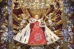 Pražské Jezulátko: Ježíškova slavná soška