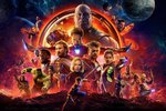 10 let filmového vesmíru studia Marvel: 19 epických filmů a superhrdinové v podání hereckých hvězd