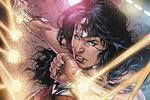 Wonder Woman pátrá po svých kořenech a přitom odhaluje neuvěřitelné věci o své minulosti