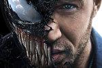 Co chystá Venom?