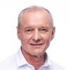 JUDr. Miroslav Vokáč