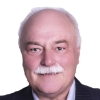 Ing. Jiří Kocman