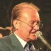 Mgr. Rudolf Karel Mazáč
