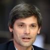 MUDr. Bc. Marek Hilšer Ph.D.