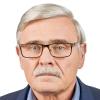 Ing. Vladimír Roškot