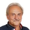 Mgr. Ladislav Chlupáč