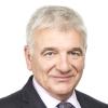 Ivan Vinický