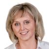 Mgr. Šárka Kalvová