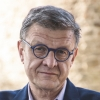 Ing. Bohuslav Fliedr
