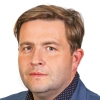 Marek Nevoral