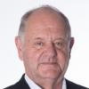JUDr. Petr Paul