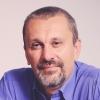 JUDr. MgA. Michal Šalomoun Ph.D.