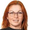 Zuzana Böhmová