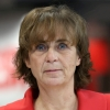 MUDr. Jitka Chalánková