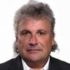 Ing. Tomáš Hauzner