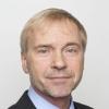 Ing. Leopold Sulovský