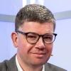 lídr Jiří Pospíšil