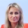 lídr Dita Charanzová