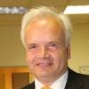 lídr Pavel Svoboda