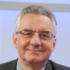 lídr Jan Zahradil
