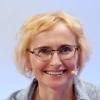 lídr Kateřina Konečná