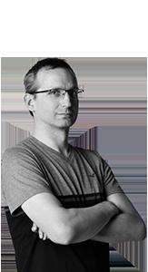 Petr Schimon