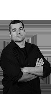 Richard Šíma