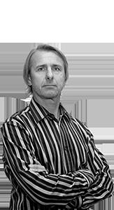 Josef Káninský
