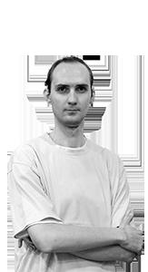 Miroslav Votava