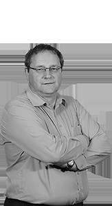 Stanislav Hrabě