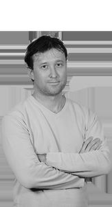 Martin Hašek