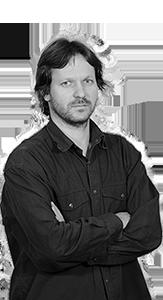 Ondřej Škvor