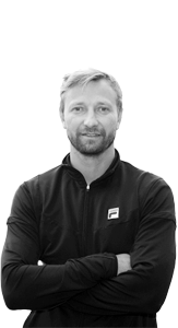 Jiří Vaněk