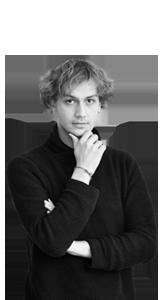 Kryštof Rossmann