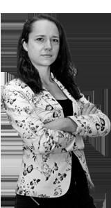 Tereza Janovská