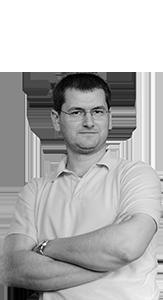 Tomáš Richtr