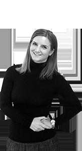 Marta Eresken