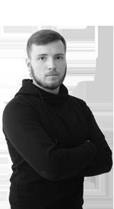 Jaroslav Kalina