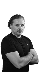 Miloš Říha mladší