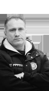 Jiří Šejba